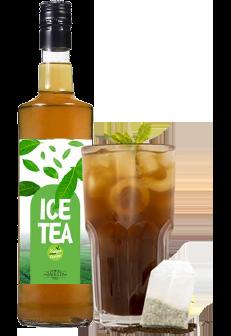 Κρύα Τσάι / Ice Tea